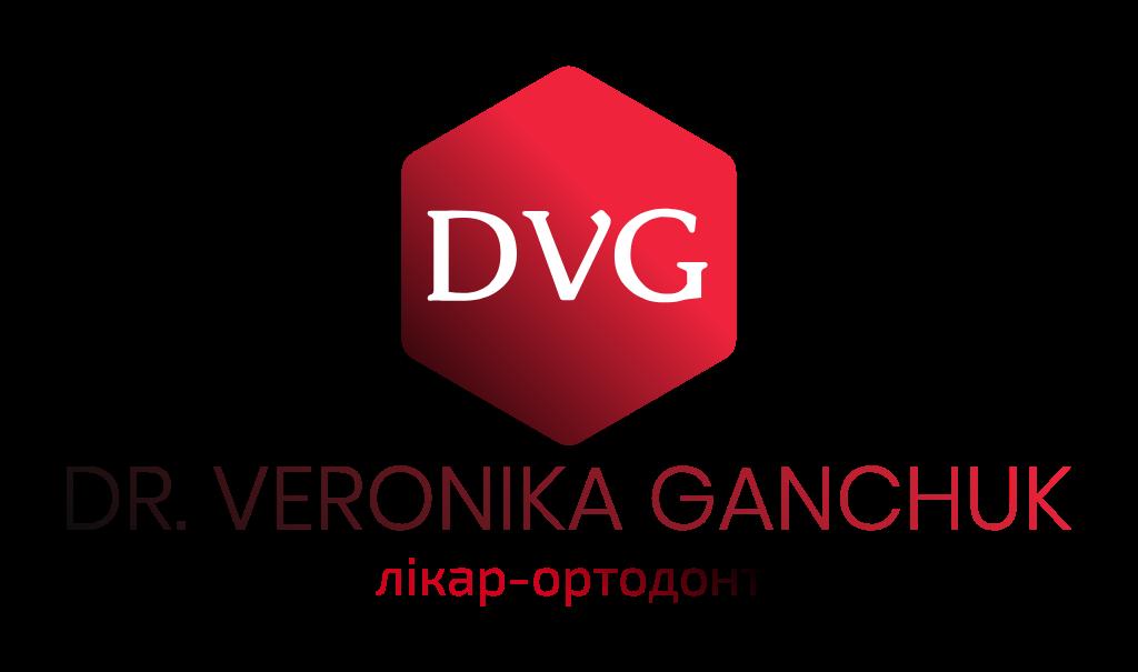 Ганчук  Вероніка ортодонт гнатолог